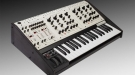 oberheim-two-voice-630-80