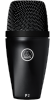 AKG Perception P2