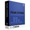 BIAS Peak Studio
