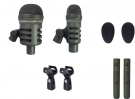 prodipe-drums-microphone-st-4-124463