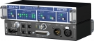 RME Audio ADI-4 DD