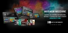 N.I. MASCHINE : 7 EXPANSIONS GRATUITS