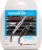 ral-guitarlinkplus-3-b