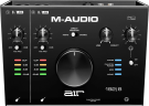 M-Audio AIR192X8