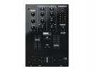 rmx10-inno-battle-mixer-hd-995693