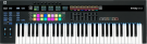 Novation 61 SL MkIII