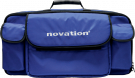 Novation Gig Bag Mininova