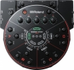 roland-hs-5-session-mixer-906665