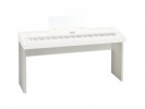 roland-ks-76-wh-support-blanc