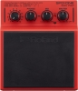 roland-spd-one-wav-pad-262590