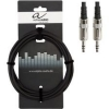 Alpha Audio Mini JACK 1,5m
