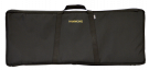 Hammond Softbag BCH250W