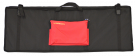 softbag-xk-5-01