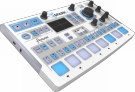 Arturia SparkLE Creative Drum Machine