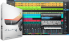 PreSonus Studio One 4 Artist Education