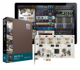 UAD2 quad core