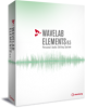 wavelab_elements_95_edu