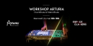WORKSHOP ARTURIA // 24 MAI