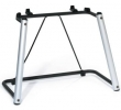 yamaha-l7s-stand-pour-tp2676660087486509358f