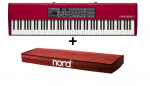 Bundle Nord Piano 3 + Dust Cover