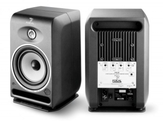 Focal CMS 65 - Image principale