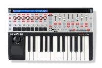 Novation Remote 25 SL MkII - Image principale