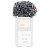 Rycote PFRSPECIALH4N - Image principale