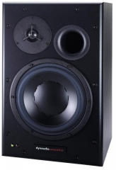 Dynaudio Professional BM15A right - Image principale