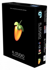 Image Line FL 12 Producer Edition - Image principale