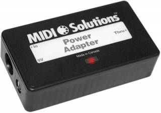 midi-solutions-power-adapter-26883