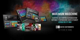 promo-maschine-mobile_2