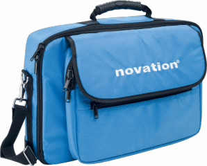 Novation Gig Bag Bass Station II  - Image principale