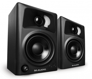 M-Audio AV 32 - Image n°1