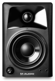 M-Audio AV 32 - Image n°2