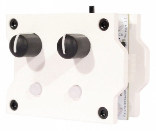 Patchblocks Synthesizer Module - White - Image n°1