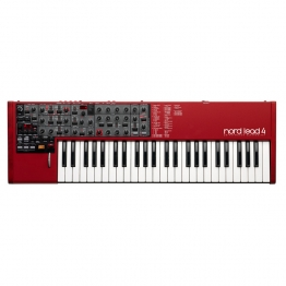 Clavia Nord Lead 4 - Image n°3