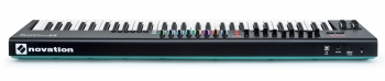 Novation Launchkey 61 mk2 - Image n°2