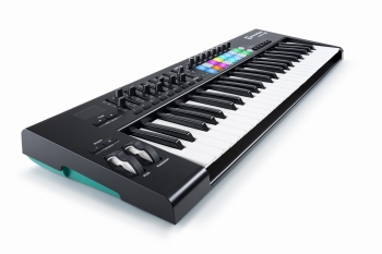 Novation Launchkey 49 mk2 - Image n°3