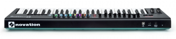Novation Launchkey 49 mk2 - Image n°2