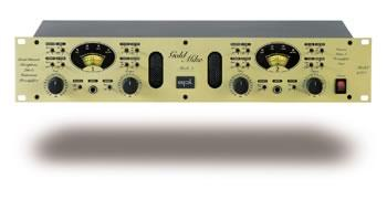 SPL Gold Mike MkII - Image n°1