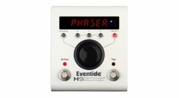 Eventide H9 Max - Image n°1