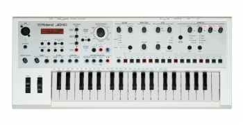 Roland JD-Xi WH - Image n°2