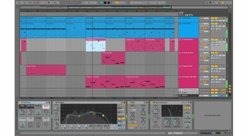Ableton LIVE 10 STANDARD - EDUCATION - Image n°3