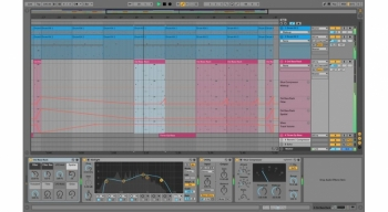 Ableton LIVE 10 STANDARD - EDUCATION - Image n°4