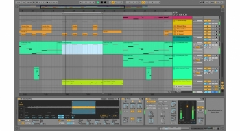 Ableton LIVE INTRO - Image n°2
