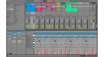 Ableton LIVE INTRO - Image n°3