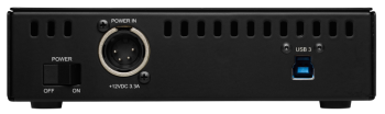 Universal Audio UAD-2 Satellite USB –QUAD Core - Image n°2