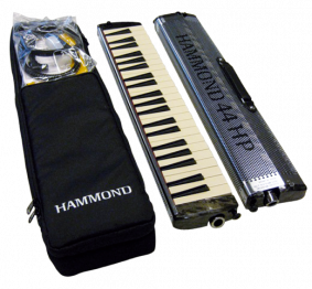 Hammond Melodion 44HP - Image n°2