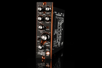 Moog Music The Ladder - Image n°1