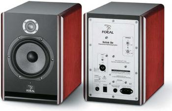 Focal Solo6 Be - Image n°1